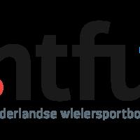Nieuwe richtlijnen NTFU - 1 juli 2020