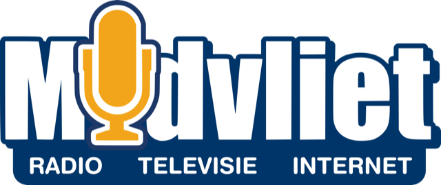 Interview TC de Tol radio Midvliet